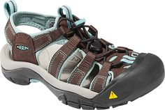 The 13 Beste hiking sandals images on Pinterest   Hiking Hiking  sandals   85f44b