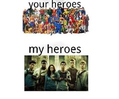 You're forgetting Aris and the others>>>> nope just these guys<<Yup. Just these ones.