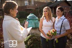 lesbian seattle elopement by jenny gg 010
