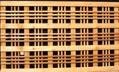 arts and crafts lattice - Google Search