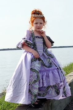 Items similar to Renaissance Gown Custom Princess Toddler Girls Dress on Etsy Renaissance Wedding, Renaissance Costume, Renaissance Pirate, Medieval, Princess Dress Up, Little Princess, Toddler Girl Dresses, Flower Girl Dresses, Toddler Girls