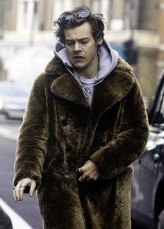 | Harry Styles |