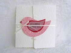 Coasters, Neutral, Paper, Wrapping, Baby Delivery, Sparrows, Place Cards, Embellishments, Bricolage