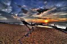 Negombo, Sri Lanka (www.secretlanka.com)