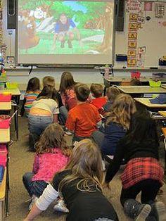 Classroom activities, kindergarten classroom, school classroom, classroom o Kindergarten Classroom, Future Classroom, School Classroom, Classroom Activities, School Fun, Classroom Organization, School Days, Classroom Management, Behavior Management