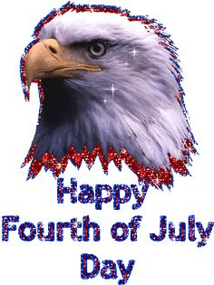~ From my awesome sister, Becky! Happy4th Of July, Happy Fourth Of July, July 4th, Patriotic Pictures, Holiday Pictures, 4th Of July Images, Seasonal Image, Usa Holidays, 4th Of July Fireworks