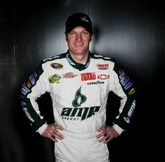 dale earnhardt jr 2011   Dale Earnhardt Jr. Dale Earnhardt Jr., driver of the #88 Amp Energy ...