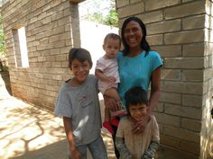 Sandra- a new home owner from Nicaragua thanks to Habitat of Greater Sacramento and Habitat Nicaragua. Pure joy in this family! Habitat For Humanity, Pure Joy, New Homeowner, First Home, Sacramento, Habitats, New Homes, Inspirational, Organization
