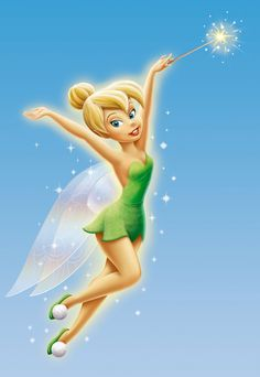 Create a Tinkerbell meme in seconds with the Tinkerbell meme generator. Enter a top and bottom caption, or browse hilarious Tinkerbell images. Tinkerbell Quotes, Tinkerbell Pictures, Disney Princess Pictures, Tinkerbell Disney, Disney Fairies, Disney Magic, Disney Art, Tinkerbell Wallpaper, Cute Disney Wallpaper