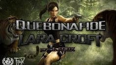 Quebonafide feat. Lara Croft