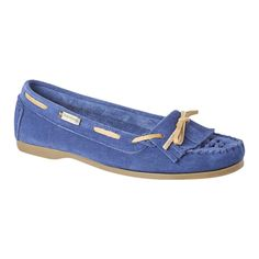 now on eboutic. St Tropez France, Rocky Boots, Saint Tropez, Mix N Match, Blue Shoes, Footwear, Loafers, Boat, Stylish