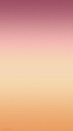 Cuptakes 8/2/16 tjn