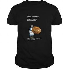 Awesome Tee Italian Grandma Meatball T shirts