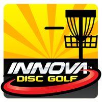 Innova Disc Golf | Dave's Driving Tips