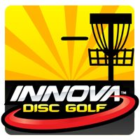 Innova Disc Golf | Innova Disc Golf Discs