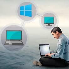 Know How to Set Up Remote Desktop Access?