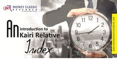 The traders and technical analysts implement kairi relative index in both the forms, as an oscillator as well as leading technical indicator. Money Classic Research is one of the leading advisory firms, which generates the best intraday trading tips, Nifty Future Tips, Bank Nifty, Nifty trading tips, nse nifty for their clients.