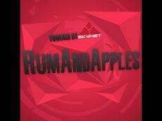 Rumandapples