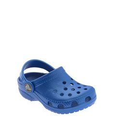 CROCS™ 'Cayman' Sandal (Walker, Toddler & Little Kid) available at #Nordstrom