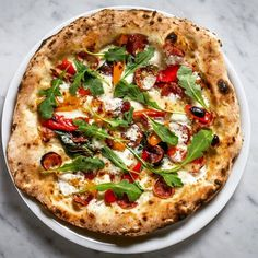 The Best Pizza Spots In San Francisco Pizzas And Restaurants