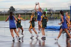 #NZU17 Athletic Gear, Netball, Champs, New Zealand, Competition, Athlete, Basketball Court, Age, Group