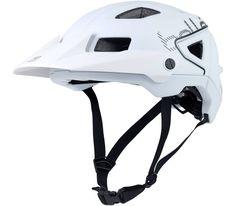 50019b55099 Bollè Trackdown Mountainbikehelm online erhältlich bei Keller Sports #Bolle  #Mountainbike #Helm #BikeAusrüstung