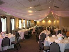 Reserve your wedding with Gaetano's and receive complimentary cold hors d'oeuvres or $300 off of your package. Wedding must be booked by January 30, 2016 with a minimum of 150 guests. Visit us at @brideshowpgh - January 16th and 17th - www.brideshow.com