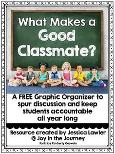 a report on what makes a good school How to write a good summary for a book report three parts: preparing for your book report drafting your book report revising your book report community q&a many grade school and high school english classes require their students to complete book reports.