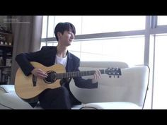 It Will Rain Sungha Jung Tabs Pdf