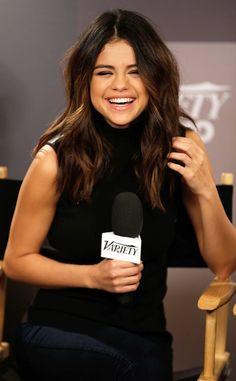 Selena Gomez from 2014 Sundance: Star Sightings | E! Online