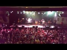 sam roberts band brother down @ the kee to bala, august 2014 (good audio) August 31, Brother, Audio, Band, Live, Concert, Videos, Places, Sash