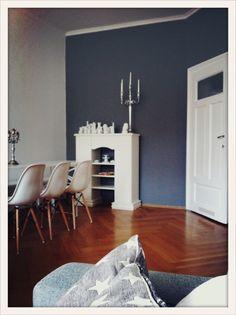 Wohnung in München   COUCH – DAS ERSTE WOHN & FASHION MAGAZIN
