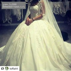 9416be7fe wedding and evening dresses which handmade, very good sewing and very good  quality and good
