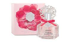Amore Vince Camuto Parfum - ein neu Parfum für Frauen 2014