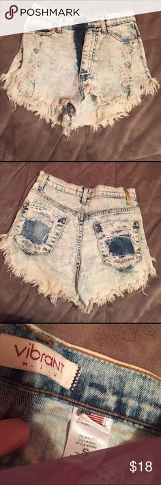 FASHION NOVA high wasted jean shorts Fashion nova high wasted ripped jean shorts size small. Tags: Fashion Nova, Pacsun, Mura Boutique, Hello molly fashion, Windsor Fashion Nova Shorts