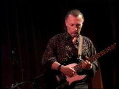 Arkhangelsk Blues Festival 30/06/2006
