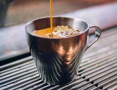 The Best Coffee Shops In New Orleans