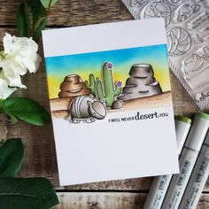 It's day three of the Clearly Besotted countdown teasers already! Today's card features another fun critter set – this time we have some rockin' and rollin' armadillos… Distress Oxides, Distress Ink, Building Images, Scene Image, Tiny Flowers, Teaser, My Images, Rock N Roll, I Card