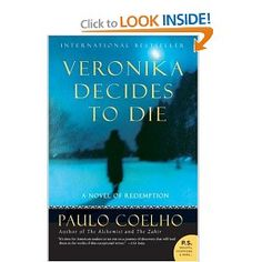 Category: it should be something good because it is from Pablo Coelho!