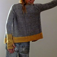 Beautiful cardigan - want - NOW !http://www.ravelry.com/patterns/library/audrey-cardigan-3