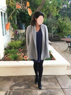 What's your favorite piece in your wardrobe? : femalefashionadvice