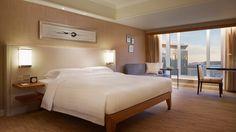 Grand Hyatt Beijing_Grand Premium Room