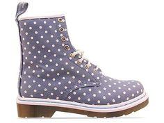 6dceb601b68a Dr Martens 1460 Blue  Amazon.co.uk  Shoes   Bags Dr Martens