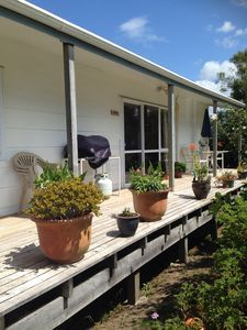 Cosy Two Bedroom Cottage - One Tree Point Cosy Bedroom, Two Bedroom, Holiday Accommodation, Heating And Air Conditioning, One Tree, Other Rooms, Historic Homes, Beautiful Interiors, Cool Eyes