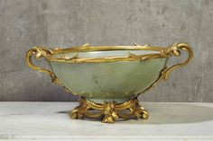 COUPE D'EPOQUE NAPOLEON III  SECONDE MOITIE DU XIXEME SIECLE