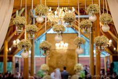 Lilian & Pablo | Mariée: Inspiração para Noivas e Casamentos