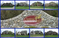 Chestnut Hill community of Mason Ohio Luxury homes, both resale and new construction. Zicka and Pendragon (and others) currently building. Development is in both Deerfield Township and Mason. Mason Ohio, Mason Homes, Building Development, Warren County, Chestnut Hill, Best Places To Live, New Construction, Cincinnati, Home Buying