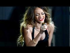 Rihanna Stay Live Performance Grammy Awards 1080p HD Music Video Bruno Mars Bob Marley Tribute - YouTube