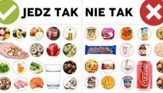 Najzdrowsze węglowodany, które odżywią twoje ciało – Motywator Dietetyczny Coca Cola, Smoothie, Coke, Smoothies, Cola
