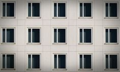 Window, Facade, Architecture